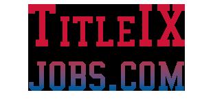 Title IX Jobs